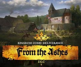 Kingdom Come - Deliverance